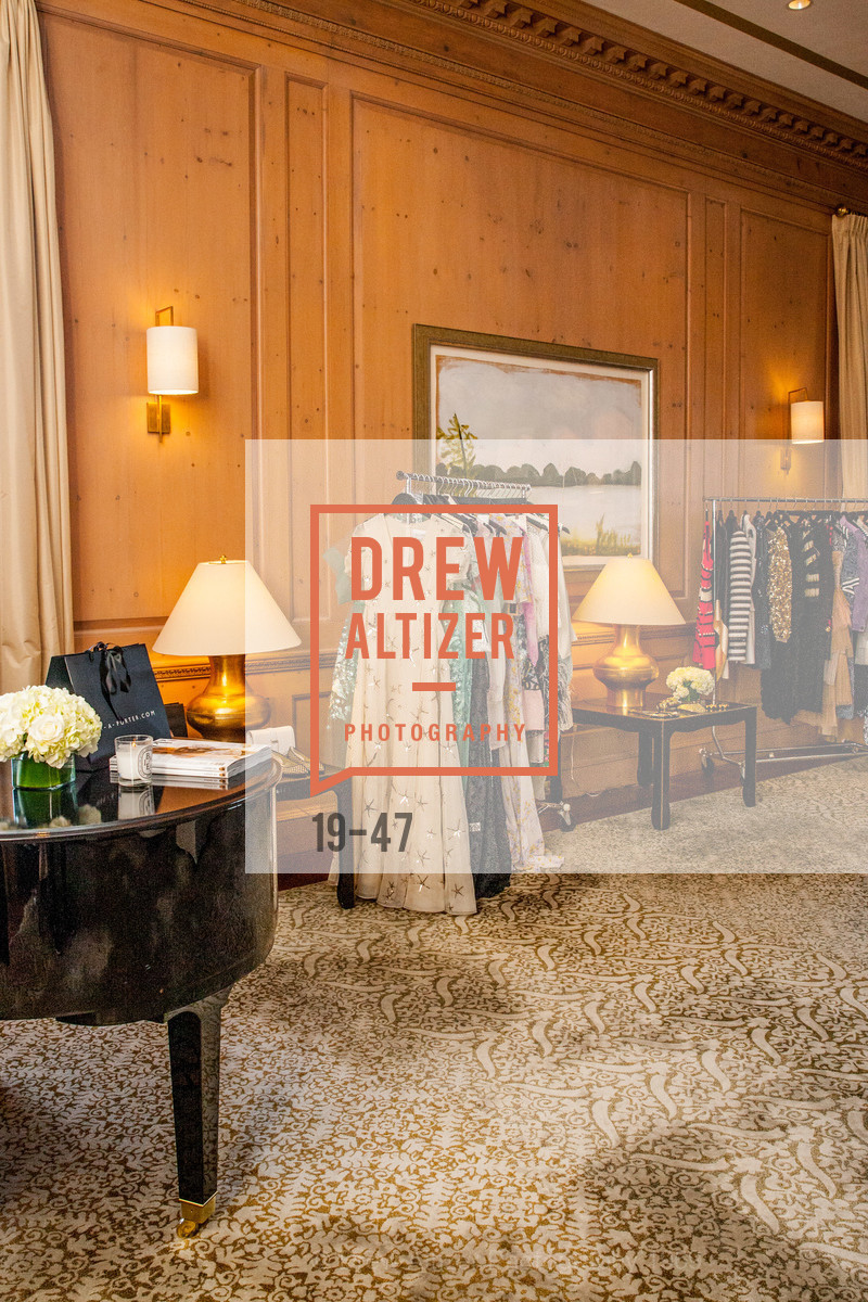 Extras, Mr. Porter Celebrates The San Francisco Issue of The Journal, April 22nd, 2015, Photo,Drew Altizer, Drew Altizer Photography, full-service event agency, private events, San Francisco photographer, photographer California