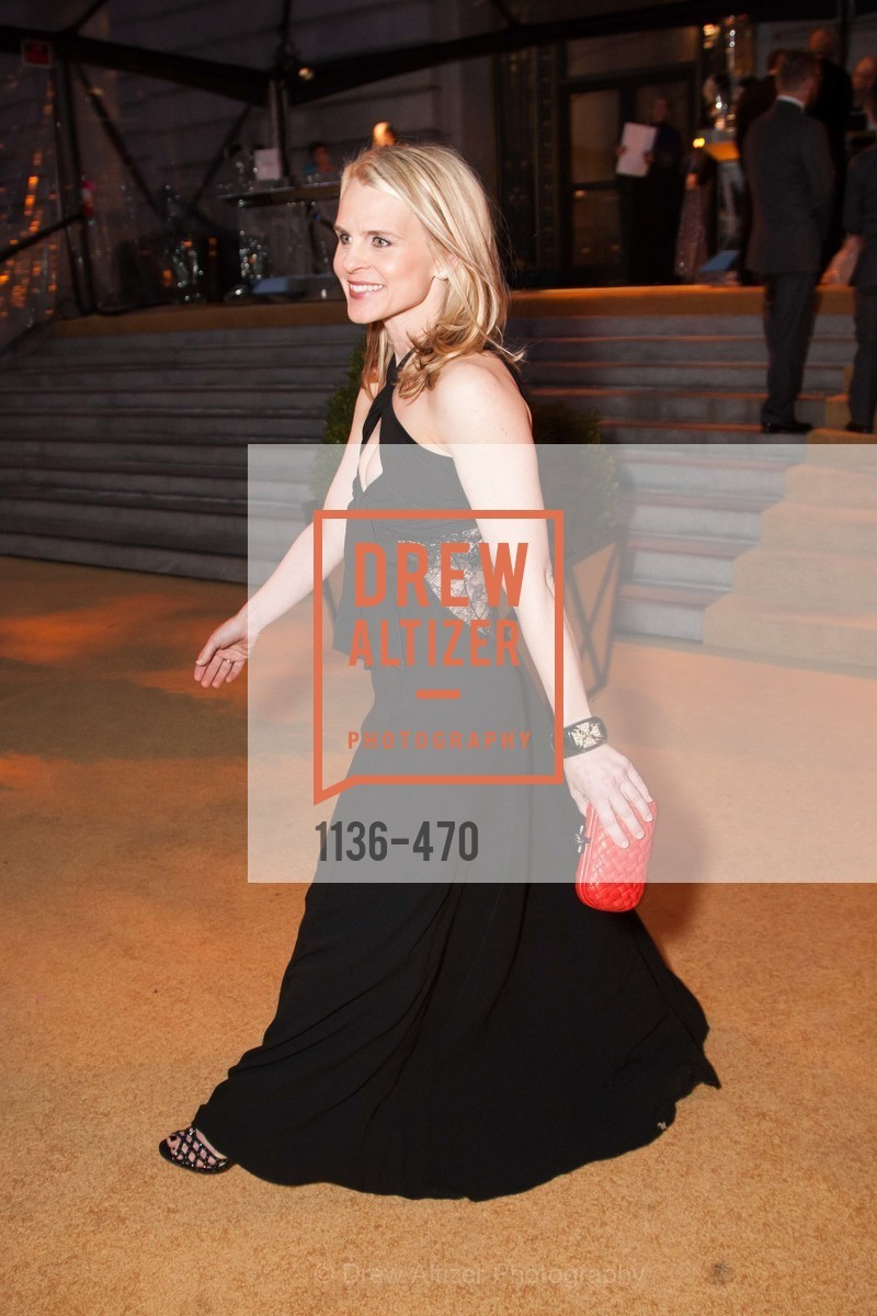 Jane Mudge, SAN FRANCISCO BALLET Opening Night Gala: PHENOMENAL - Arrivals, US. SF City Hall, January 22nd, 2014,Drew Altizer, Drew Altizer Photography, full-service agency, private events, San Francisco photographer, photographer california