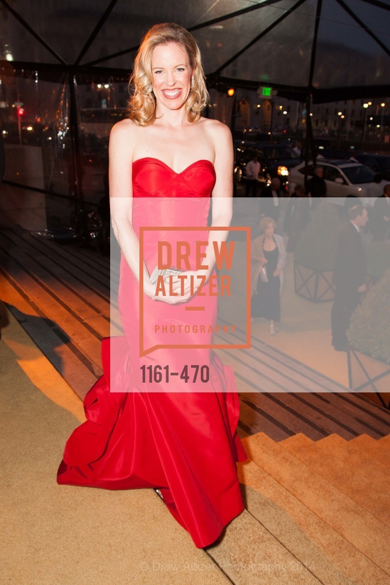 Holly Cuggino, SAN FRANCISCO BALLET Opening Night Gala: PHENOMENAL - Arrivals, US. SF City Hall, January 22nd, 2014,Drew Altizer, Drew Altizer Photography, full-service agency, private events, San Francisco photographer, photographer california