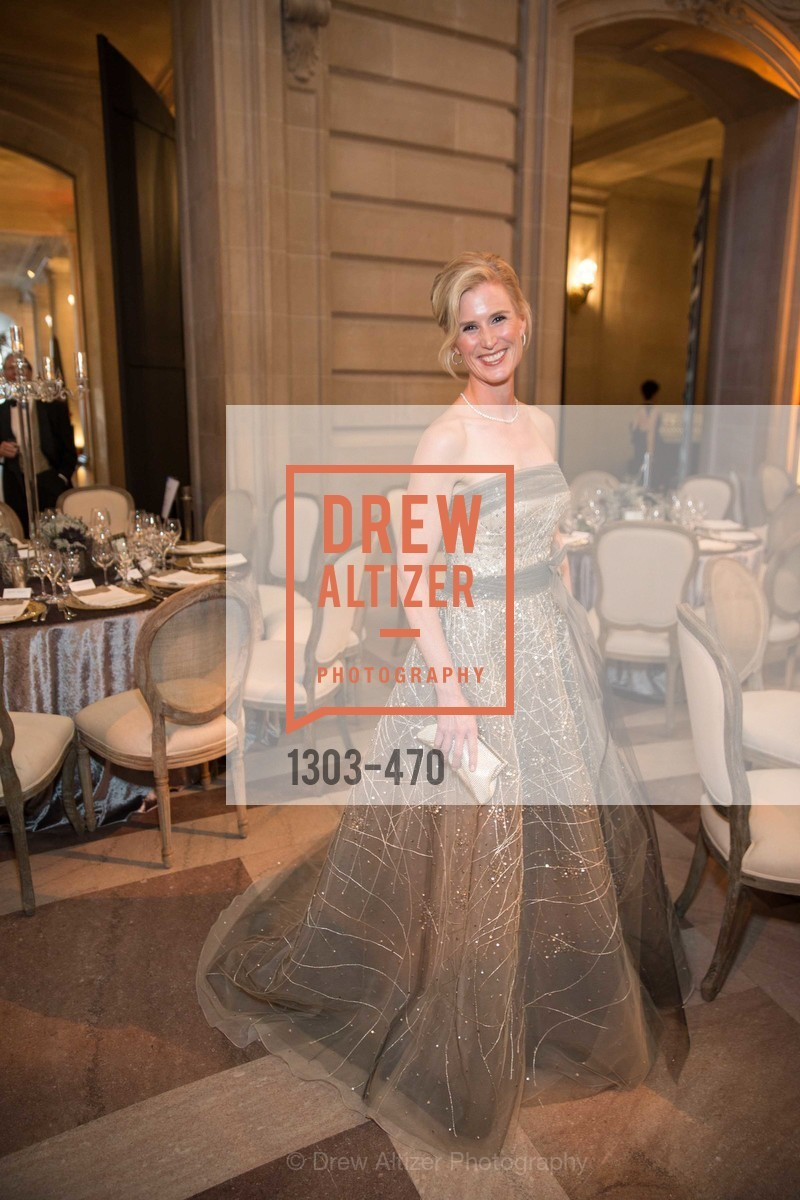 Alison Mauze, SAN FRANCISCO BALLET Opening Night Gala: PHENOMENAL - Arrivals, US. SF City Hall, January 22nd, 2014,Drew Altizer, Drew Altizer Photography, full-service agency, private events, San Francisco photographer, photographer california