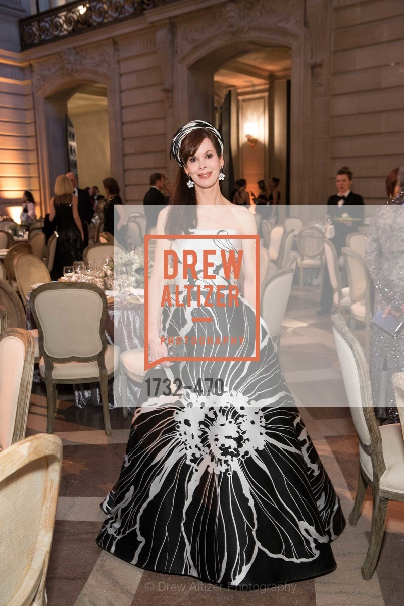 Stephanie Ejabat, SAN FRANCISCO BALLET Opening Night Gala: PHENOMENAL - Arrivals, US. SF City Hall, January 22nd, 2014,Drew Altizer, Drew Altizer Photography, full-service agency, private events, San Francisco photographer, photographer california