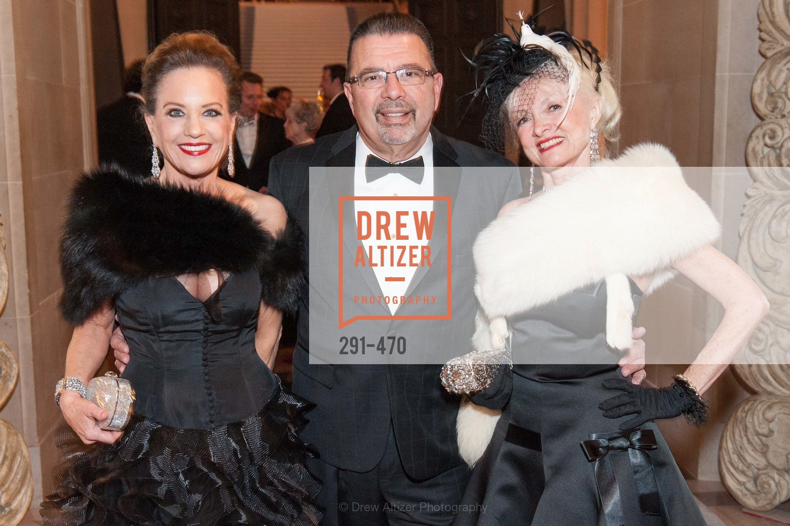 Top Picks, SAN FRANCISCO BALLET Opening Night Gala: PHENOMENAL - Arrivals, January 22nd, 2014, Photo,Drew Altizer, Drew Altizer Photography, full-service agency, private events, San Francisco photographer, photographer california
