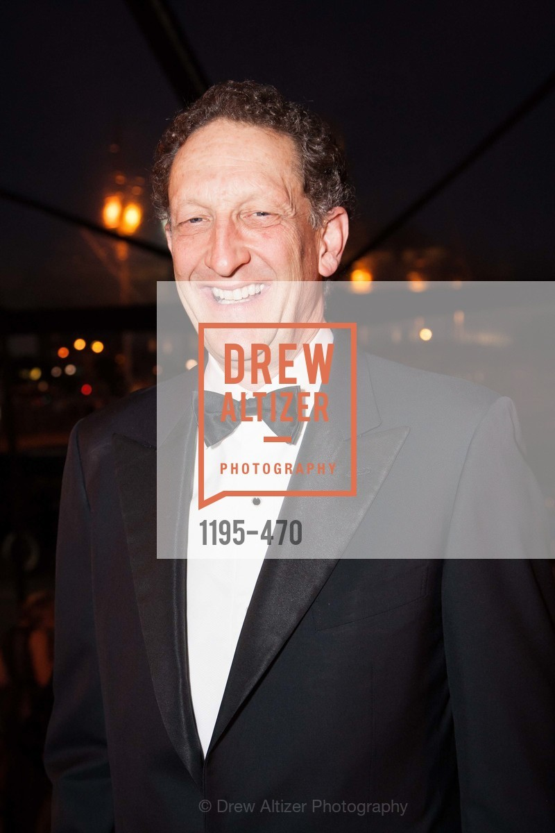 Larry Baer, SAN FRANCISCO BALLET Opening Night Gala: PHENOMENAL - Arrivals, US. SF City Hall, January 22nd, 2014,Drew Altizer, Drew Altizer Photography, full-service agency, private events, San Francisco photographer, photographer california