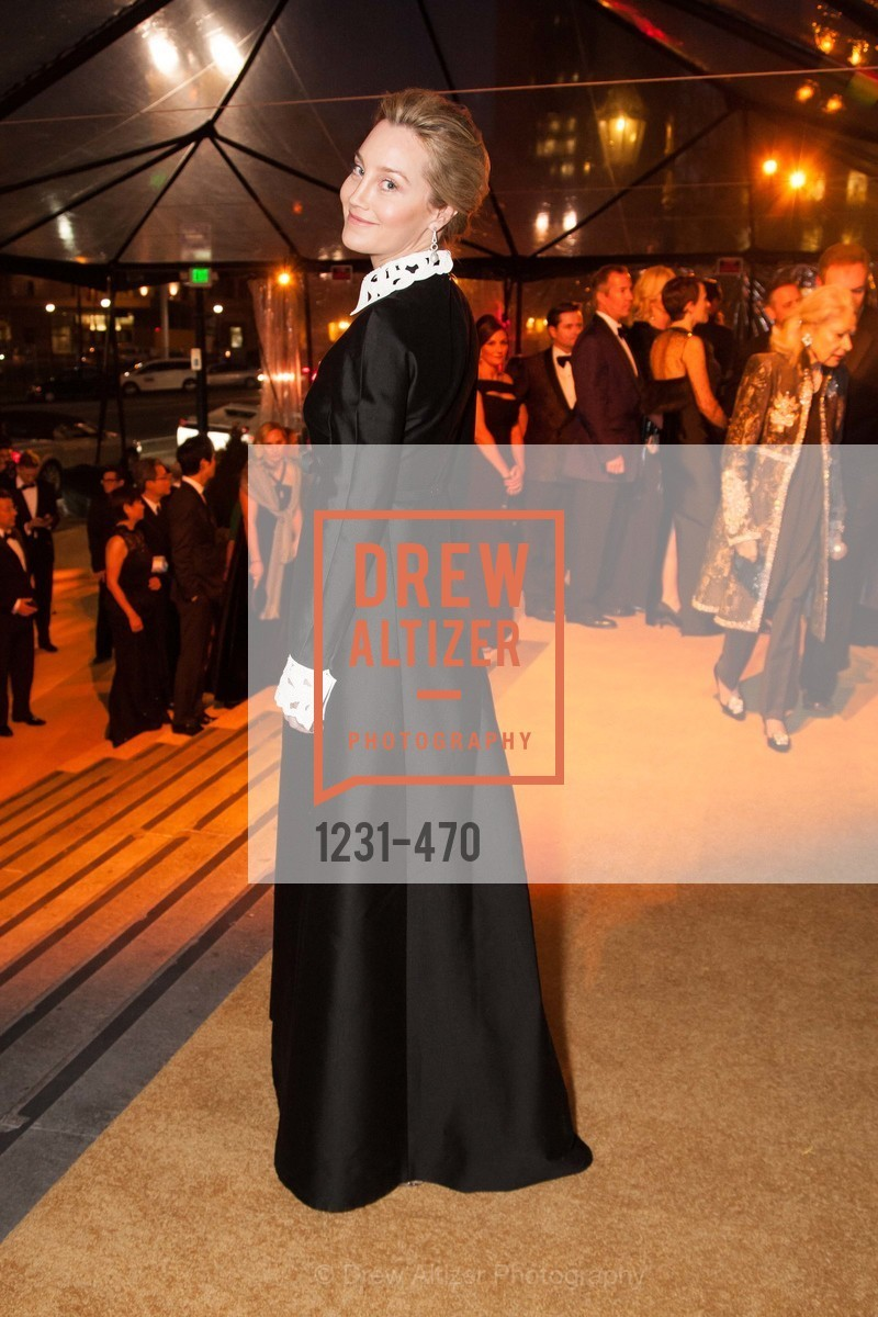 Erin Glenn, SAN FRANCISCO BALLET Opening Night Gala: PHENOMENAL - Arrivals, US. SF City Hall, January 22nd, 2014,Drew Altizer, Drew Altizer Photography, full-service agency, private events, San Francisco photographer, photographer california