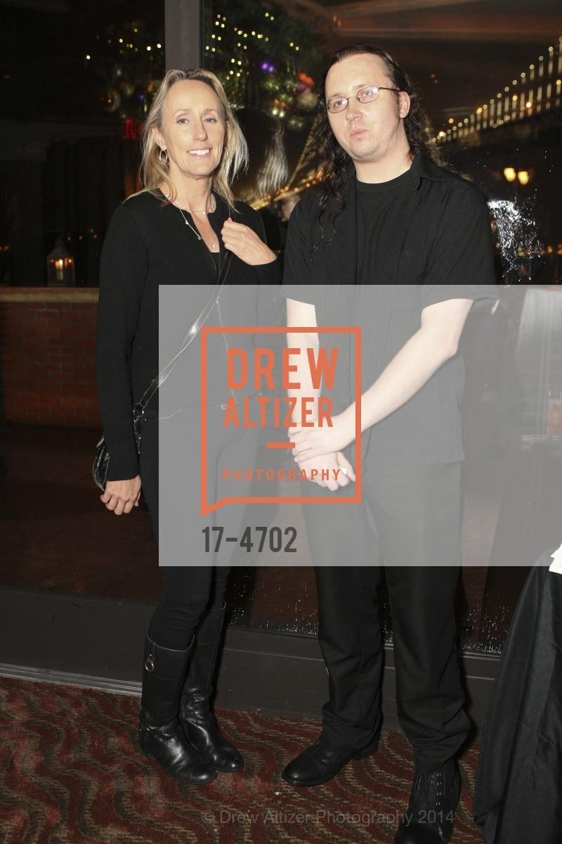 Susannah Greason Robbins, Adam Brinklow, Photo #17-4702
