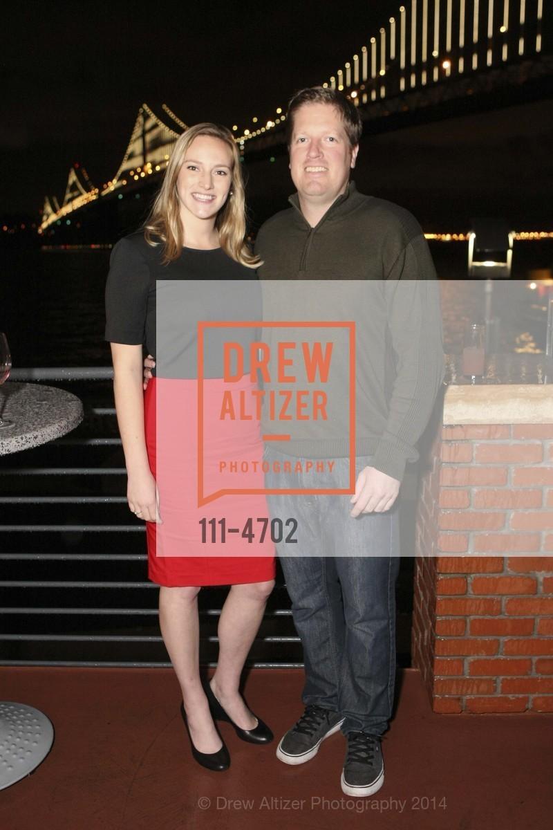 Ashley Stuparich, Cassidy Fegan, Photo #111-4702