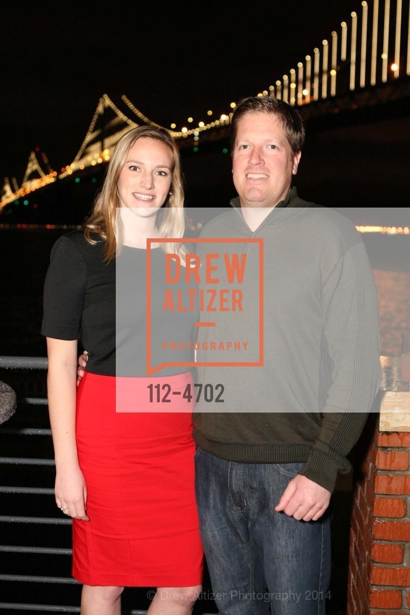 Ashley Stuparich, Cassidy Fegan, Photo #112-4702
