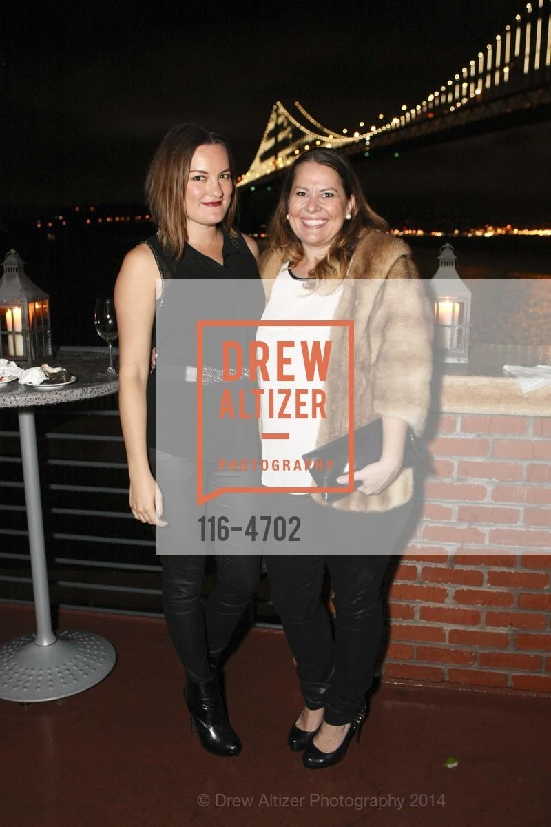 Rena Ramirez, Lindsay Stevens, Photo #116-4702