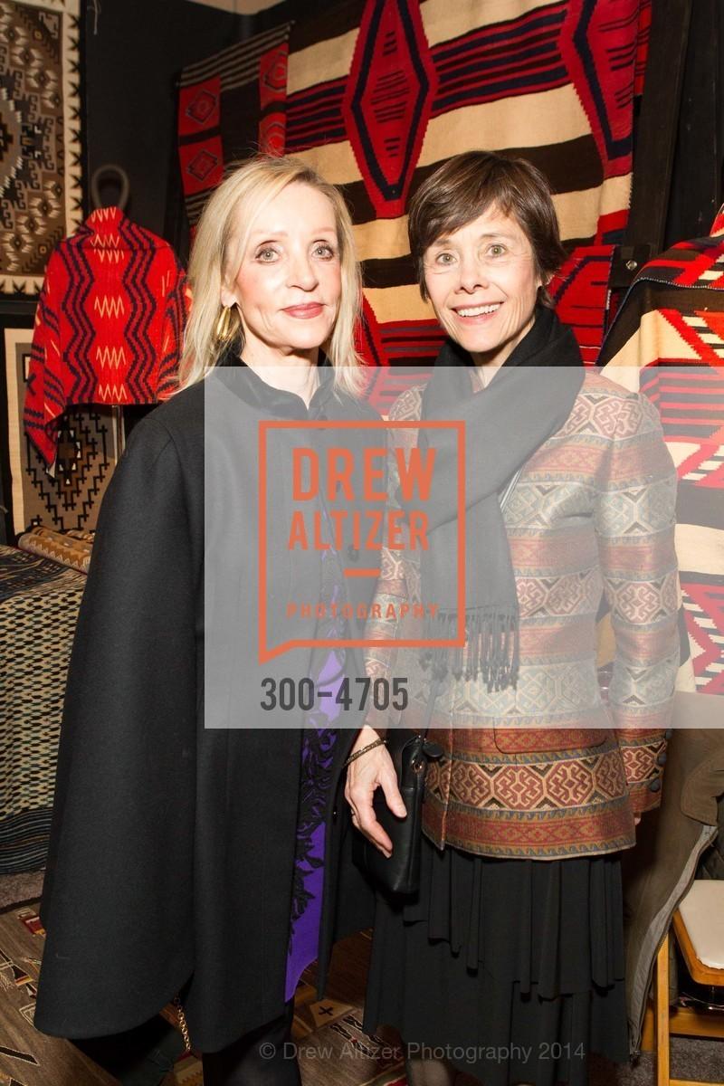 Barbara Brown, Barbara Kelly, Photo #300-4705