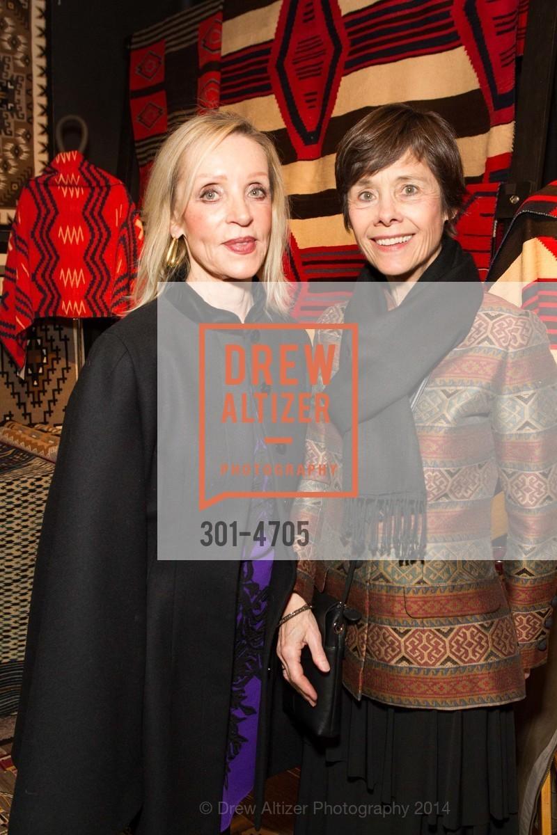 Barbara Brown, Barbara Kelly, Photo #301-4705
