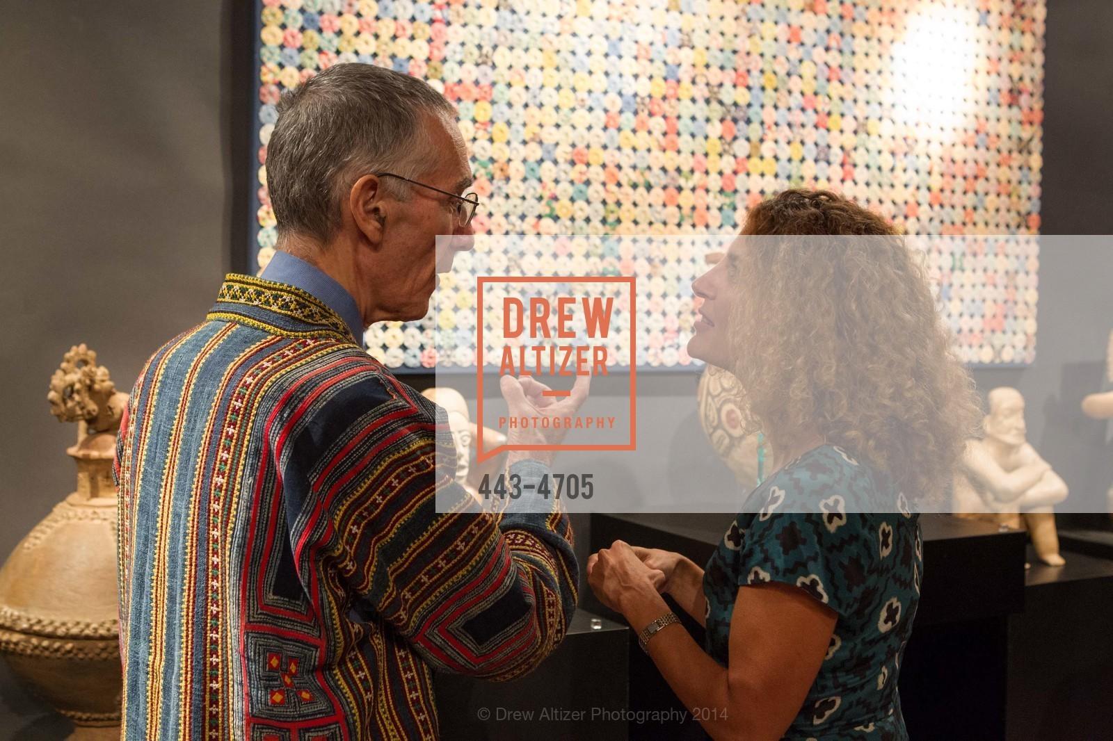 Leonard Kalina, Jill D'Alessandro, Photo #443-4705