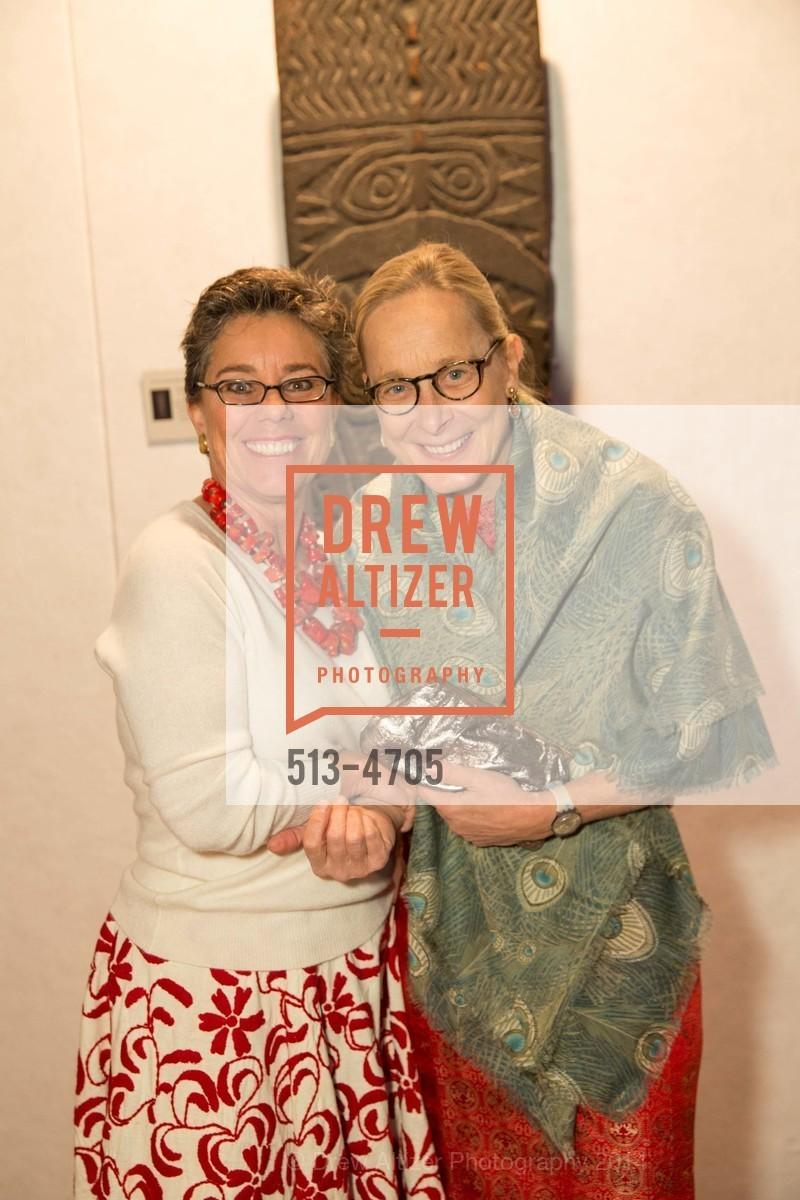 Mia Pearson, Susan Clymer, Photo #513-4705