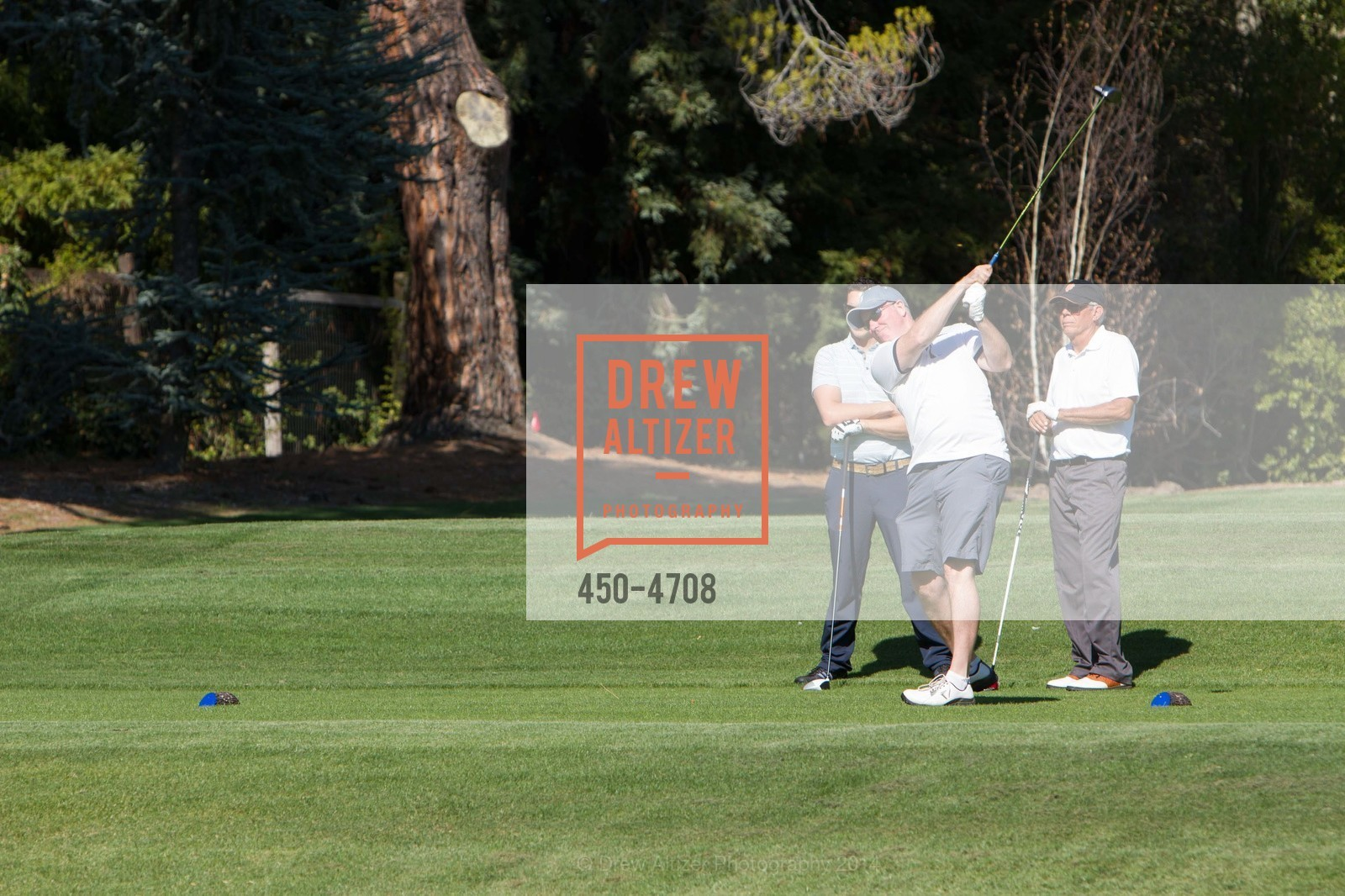 Dan Smith, David Perrez, Chris Dunn, Photo #450-4708