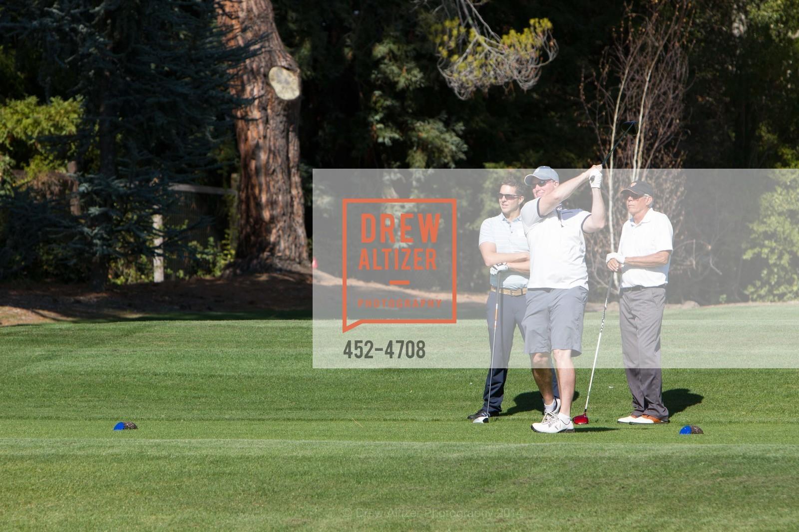 Dan Smith, David Perrez, Chris Dunn, Photo #452-4708