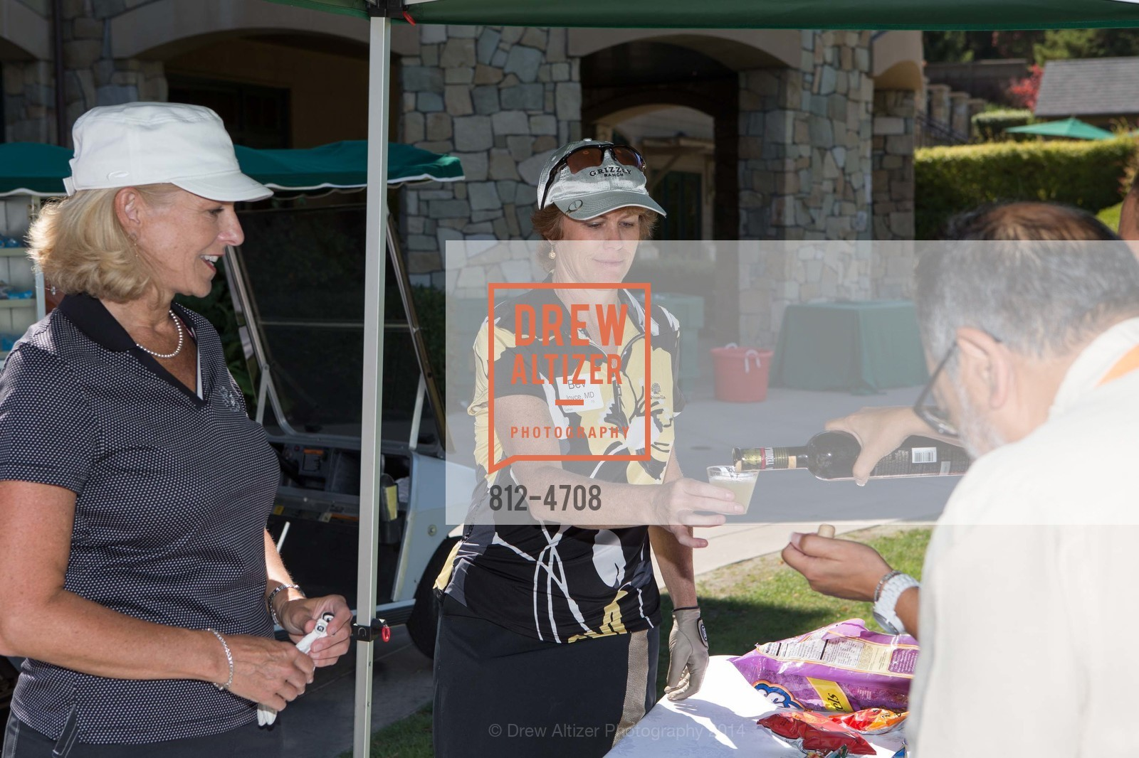 Kim Costello, Bev Joyce, Photo #812-4708
