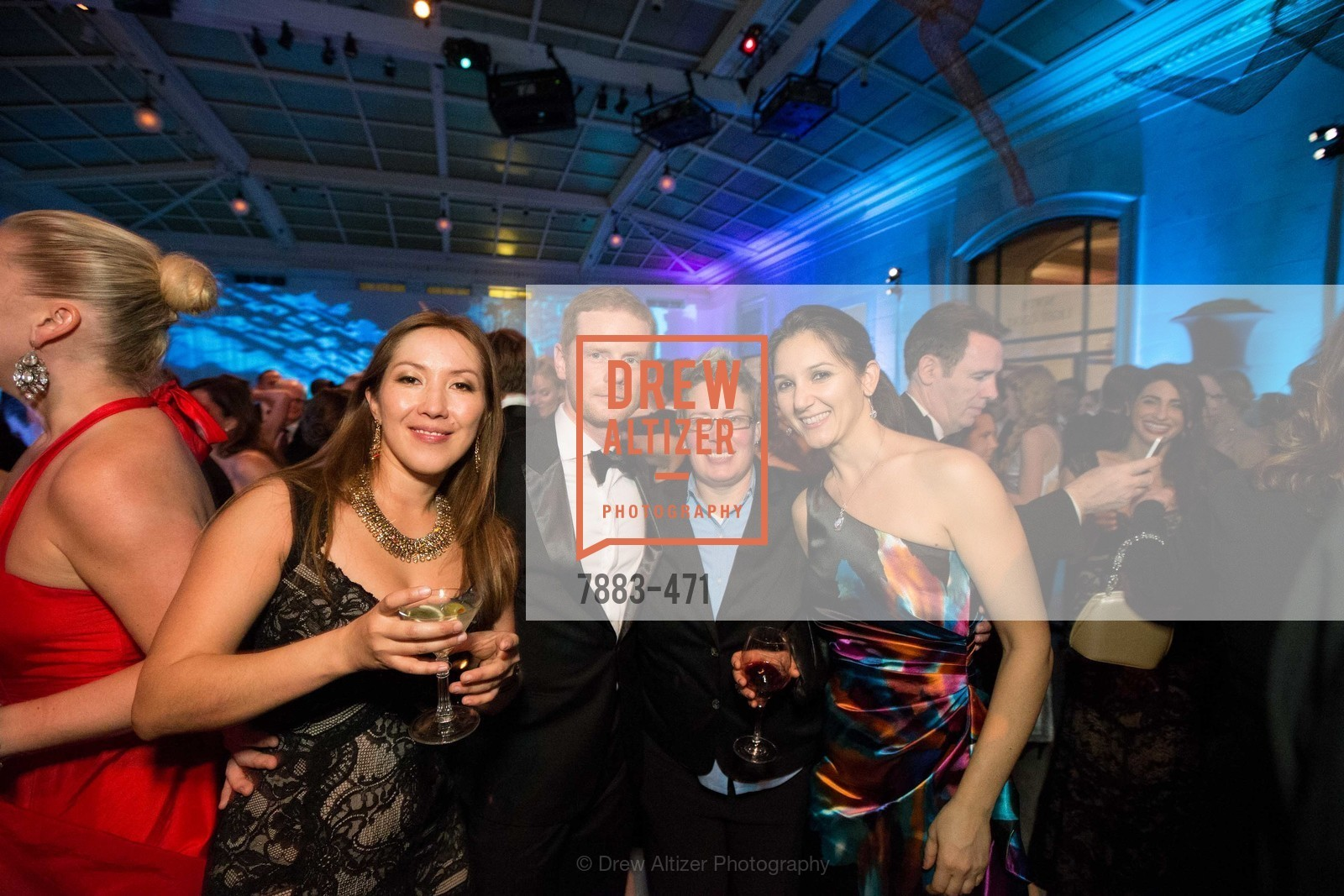 Top Picks, SAN FRANCISCO BALLET Opening Night Gala: PHENOMENAL - After Party, January 22nd, 2014, Photo,Drew Altizer, Drew Altizer Photography, full-service agency, private events, San Francisco photographer, photographer california