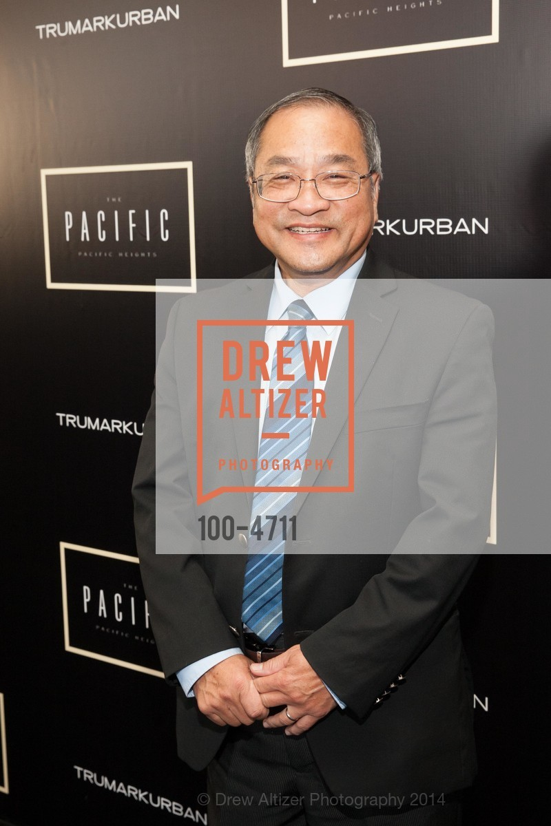 Tom Hui, Photo #100-4711