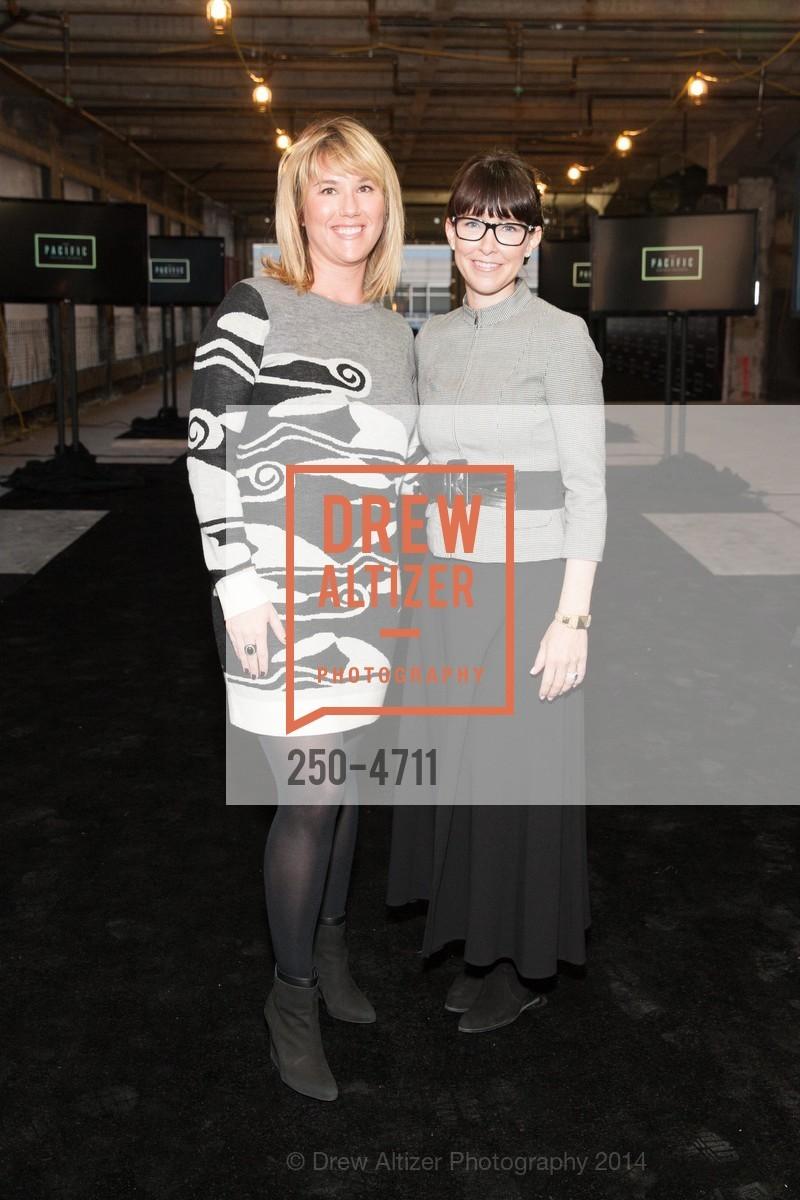 Amanda Kynonen, Remy Alice, Photo #250-4711