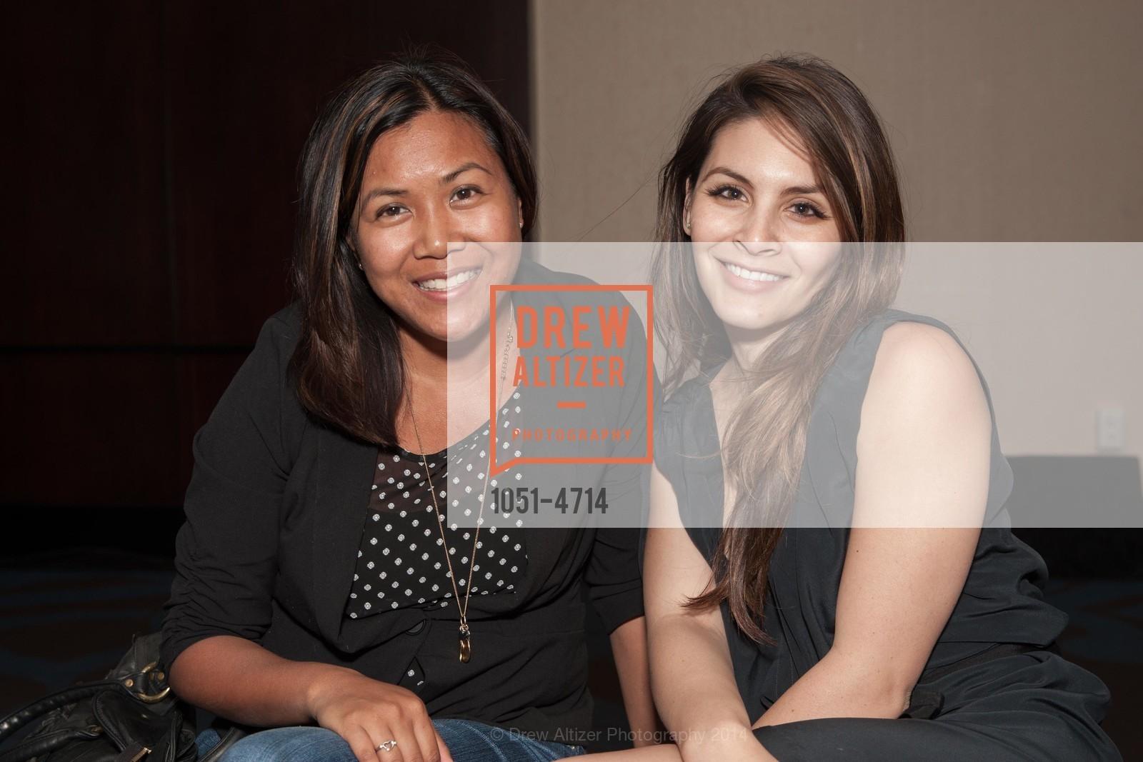 Shirley Manan, Michelle Musgrove, Photo #1051-4714