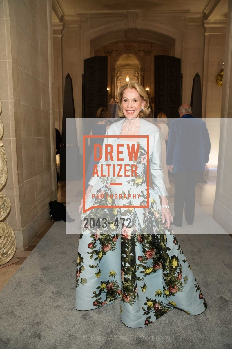Charlotte Shultz, SAN FRANCISCO BALLET Opening Night Gala: PHENOMENAL - Intermission & Dinner, US. SF City Hall, January 22nd, 2014,Drew Altizer, Drew Altizer Photography, full-service agency, private events, San Francisco photographer, photographer california