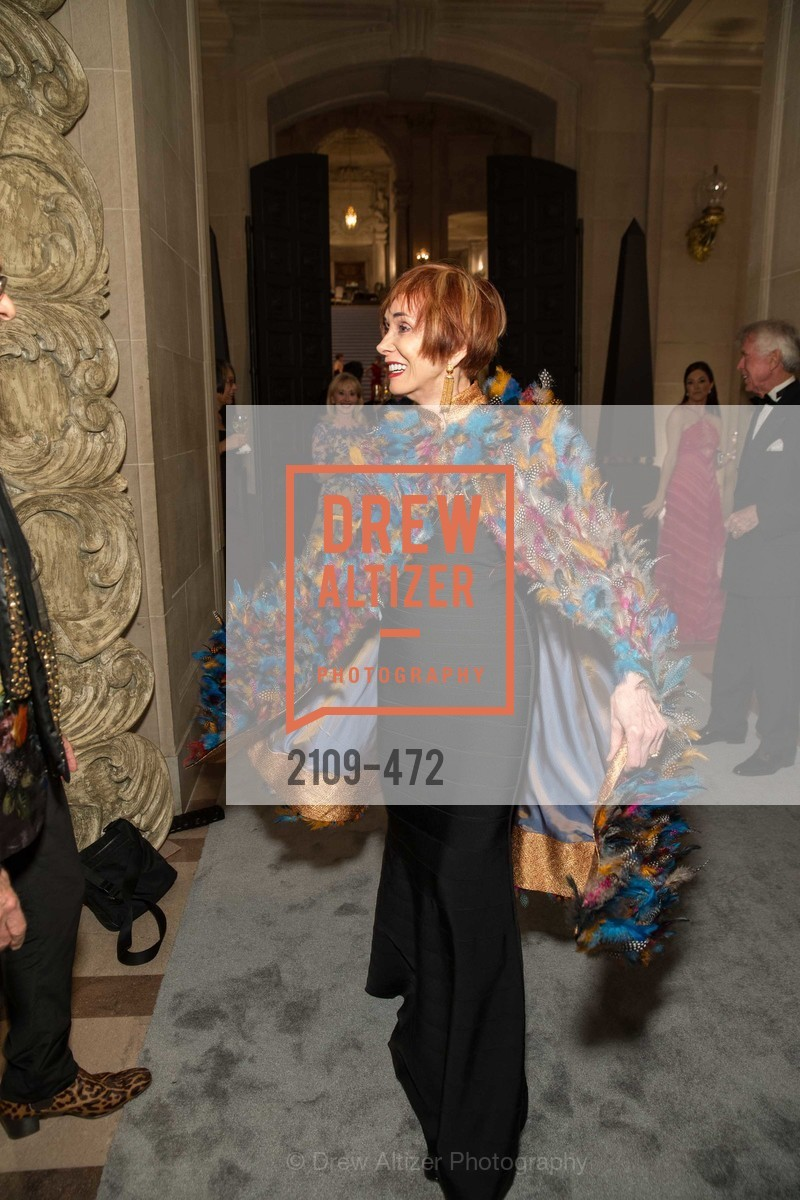 Norah Stone, SAN FRANCISCO BALLET Opening Night Gala: PHENOMENAL - Intermission & Dinner, US. SF City Hall, January 22nd, 2014,Drew Altizer, Drew Altizer Photography, full-service agency, private events, San Francisco photographer, photographer california