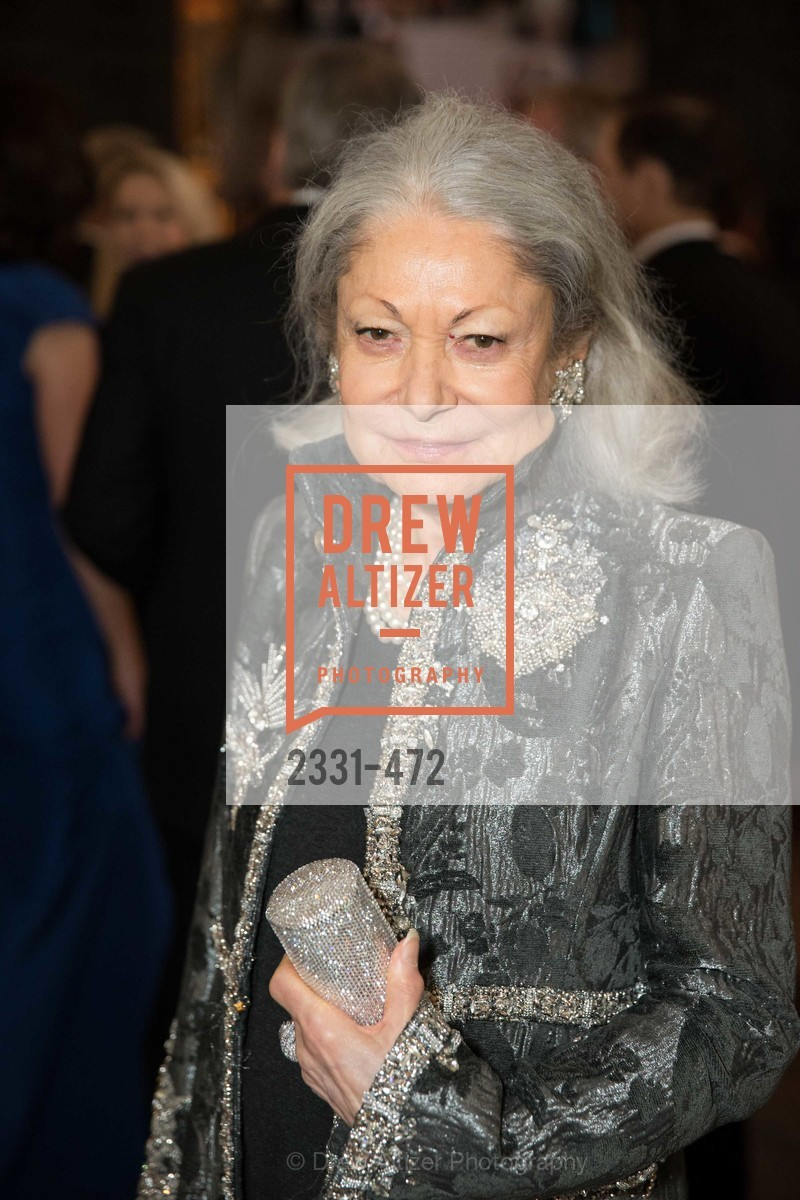 Denise Hale, SAN FRANCISCO BALLET Opening Night Gala: PHENOMENAL - Intermission & Dinner, US. SF City Hall, January 22nd, 2014,Drew Altizer, Drew Altizer Photography, full-service event agency, private events, San Francisco photographer, photographer California