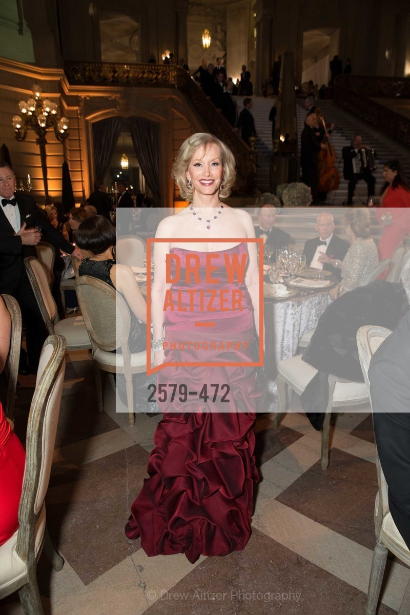OJ Shansby, SAN FRANCISCO BALLET Opening Night Gala: PHENOMENAL - Intermission & Dinner, US. SF City Hall, January 22nd, 2014,Drew Altizer, Drew Altizer Photography, full-service agency, private events, San Francisco photographer, photographer california