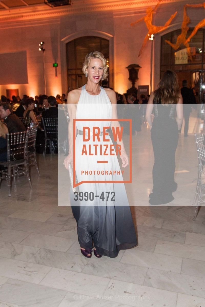 Melissa Barber, SAN FRANCISCO BALLET Opening Night Gala: PHENOMENAL - Intermission & Dinner, US. SF City Hall, January 22nd, 2014,Drew Altizer, Drew Altizer Photography, full-service agency, private events, San Francisco photographer, photographer california