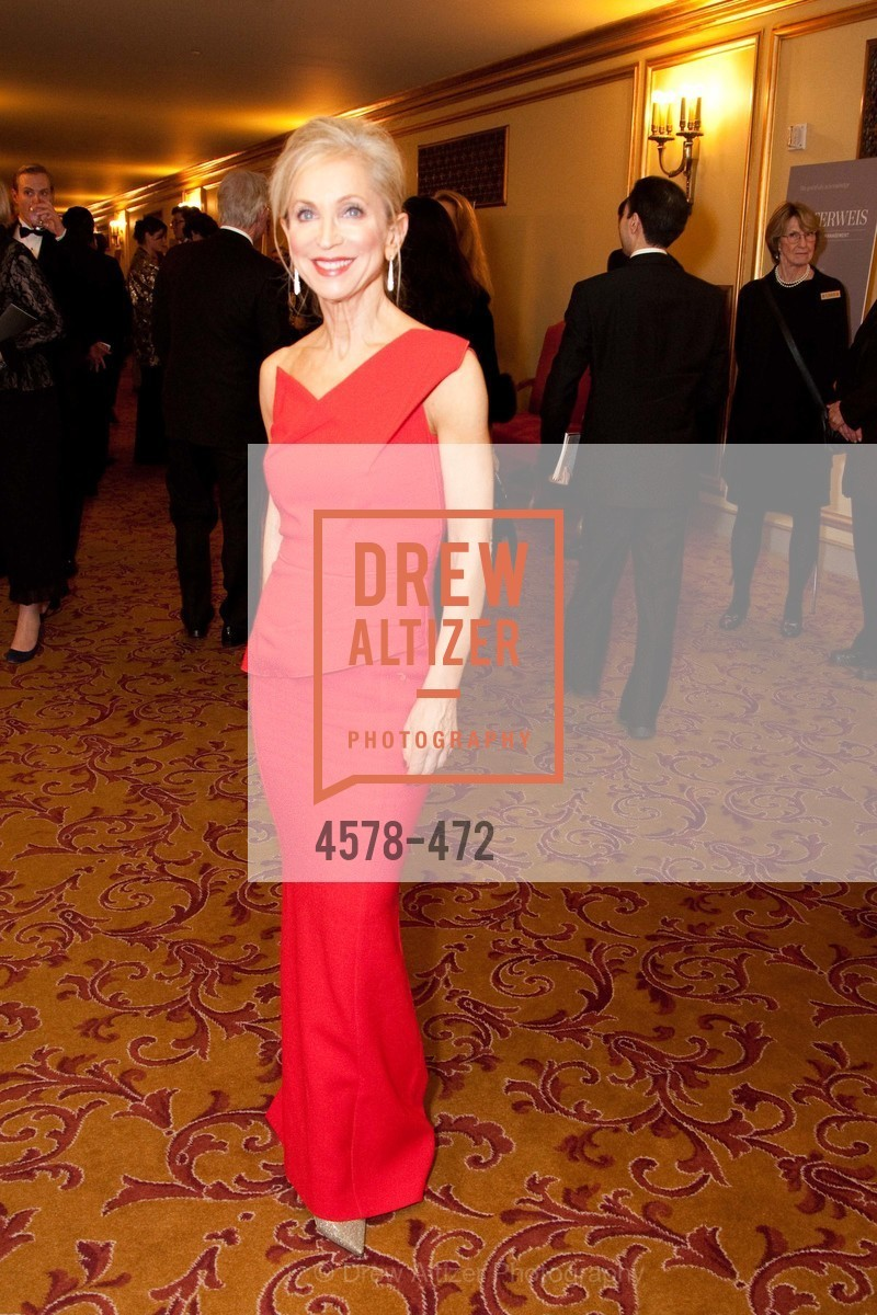 Shelley Gordon, SAN FRANCISCO BALLET Opening Night Gala: PHENOMENAL - Intermission & Dinner, US. SF City Hall, January 22nd, 2014,Drew Altizer, Drew Altizer Photography, full-service agency, private events, San Francisco photographer, photographer california