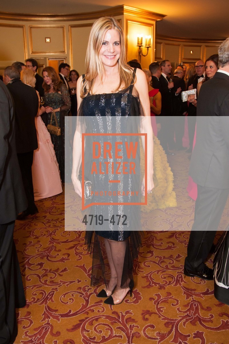 Mary Beth Shimmon, SAN FRANCISCO BALLET Opening Night Gala: PHENOMENAL - Intermission & Dinner, US. SF City Hall, January 22nd, 2014,Drew Altizer, Drew Altizer Photography, full-service agency, private events, San Francisco photographer, photographer california