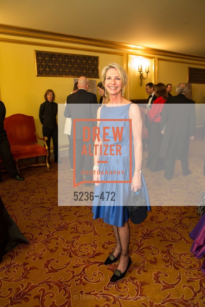 Kathy Geissler Best, SAN FRANCISCO BALLET Opening Night Gala: PHENOMENAL - Intermission & Dinner, US. SF City Hall, January 22nd, 2014,Drew Altizer, Drew Altizer Photography, full-service agency, private events, San Francisco photographer, photographer california