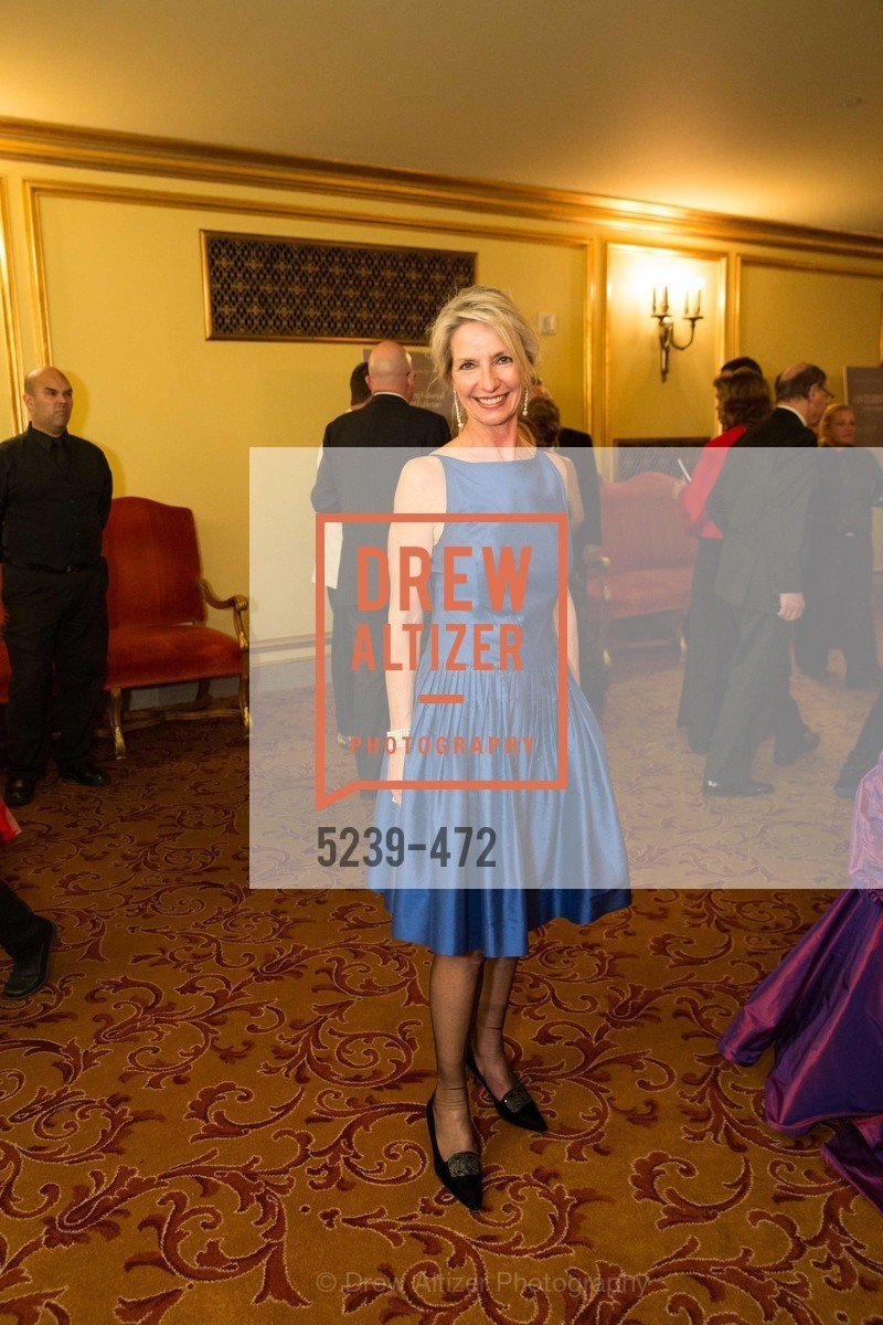 Kathy Geissler Best, SAN FRANCISCO BALLET Opening Night Gala: PHENOMENAL - Intermission & Dinner, US. SF City Hall, January 22nd, 2014,Drew Altizer, Drew Altizer Photography, full-service event agency, private events, San Francisco photographer, photographer California
