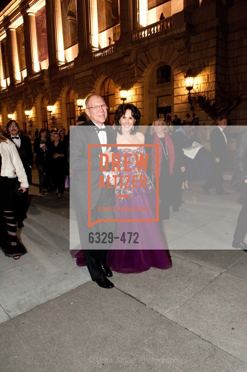 Carolyn Chandler, SAN FRANCISCO BALLET Opening Night Gala: PHENOMENAL - Intermission & Dinner, US. SF City Hall, January 22nd, 2014,Drew Altizer, Drew Altizer Photography, full-service agency, private events, San Francisco photographer, photographer california