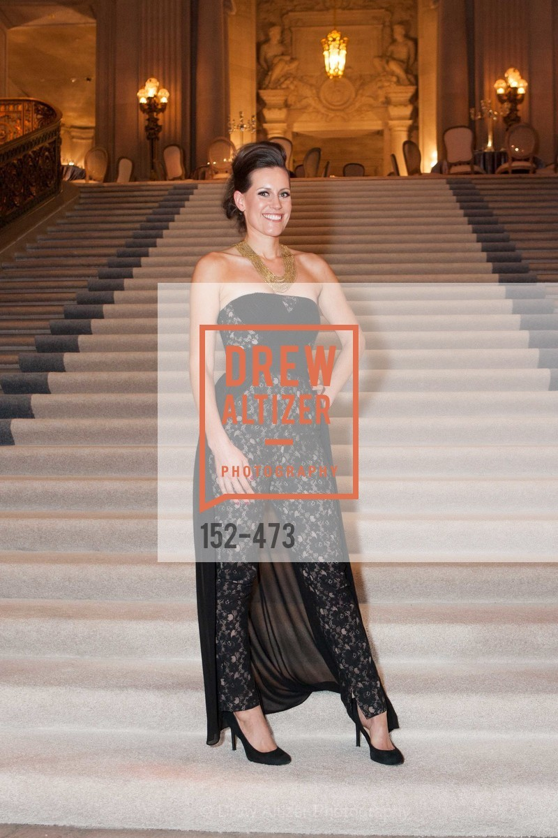Ashley Tudor, ENCORE! at San Francisco BALLET'S 2014 Season Opening Night Gala, US. US, January 22nd, 2014,Drew Altizer, Drew Altizer Photography, full-service agency, private events, San Francisco photographer, photographer california