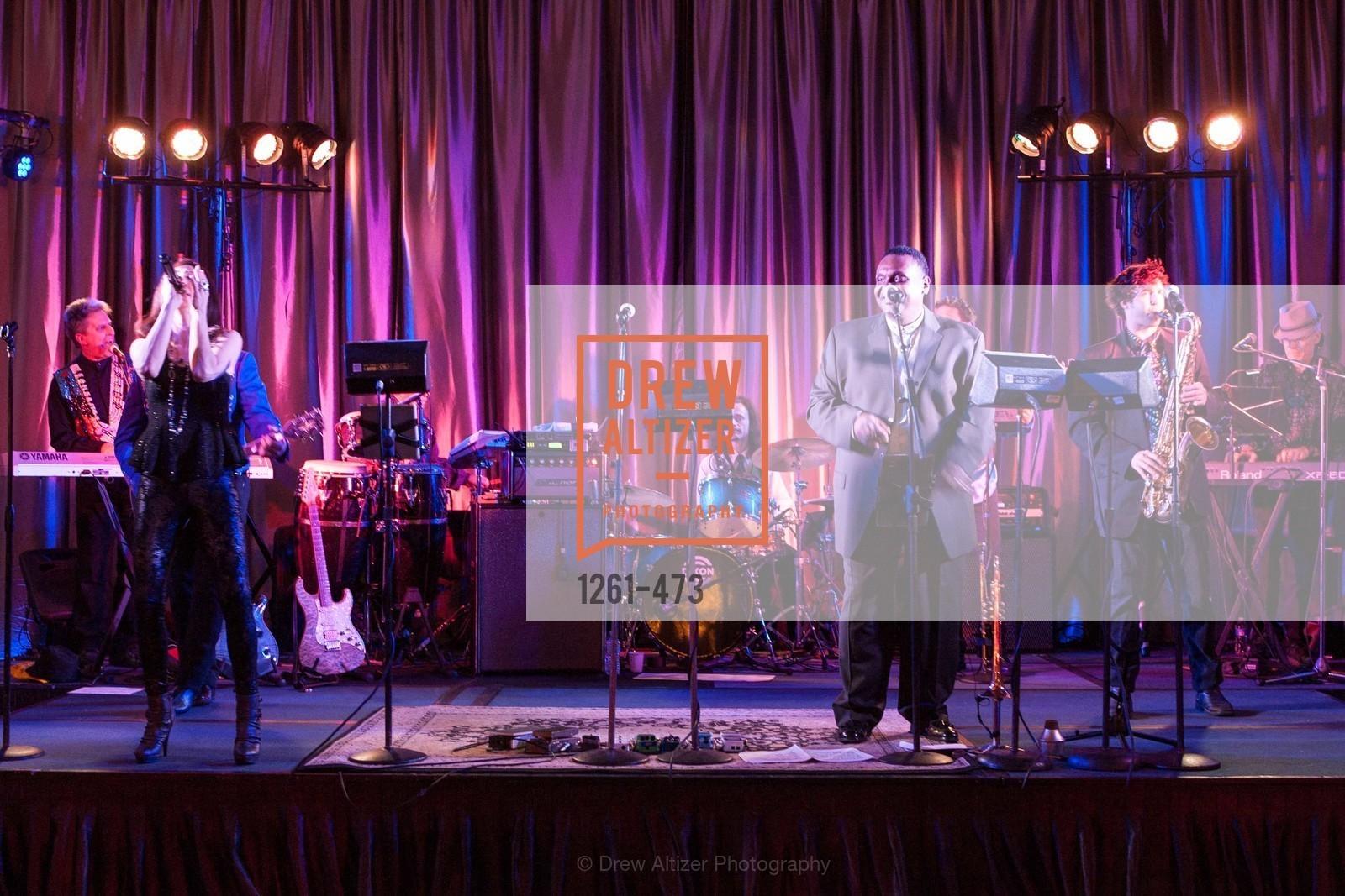 Performance, ENCORE! at San Francisco BALLET'S 2014 Season Opening Night Gala, US. US, January 22nd, 2014,Drew Altizer, Drew Altizer Photography, full-service agency, private events, San Francisco photographer, photographer california