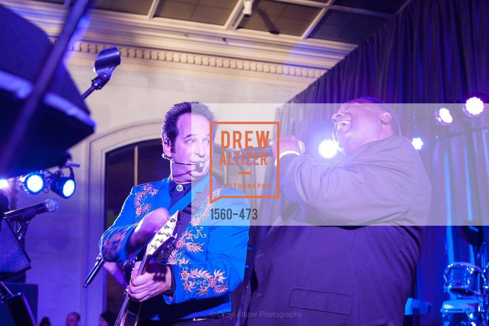 Performance, ENCORE! at San Francisco BALLET'S 2014 Season Opening Night Gala, US. US, January 22nd, 2014,Drew Altizer, Drew Altizer Photography, full-service event agency, private events, San Francisco photographer, photographer California