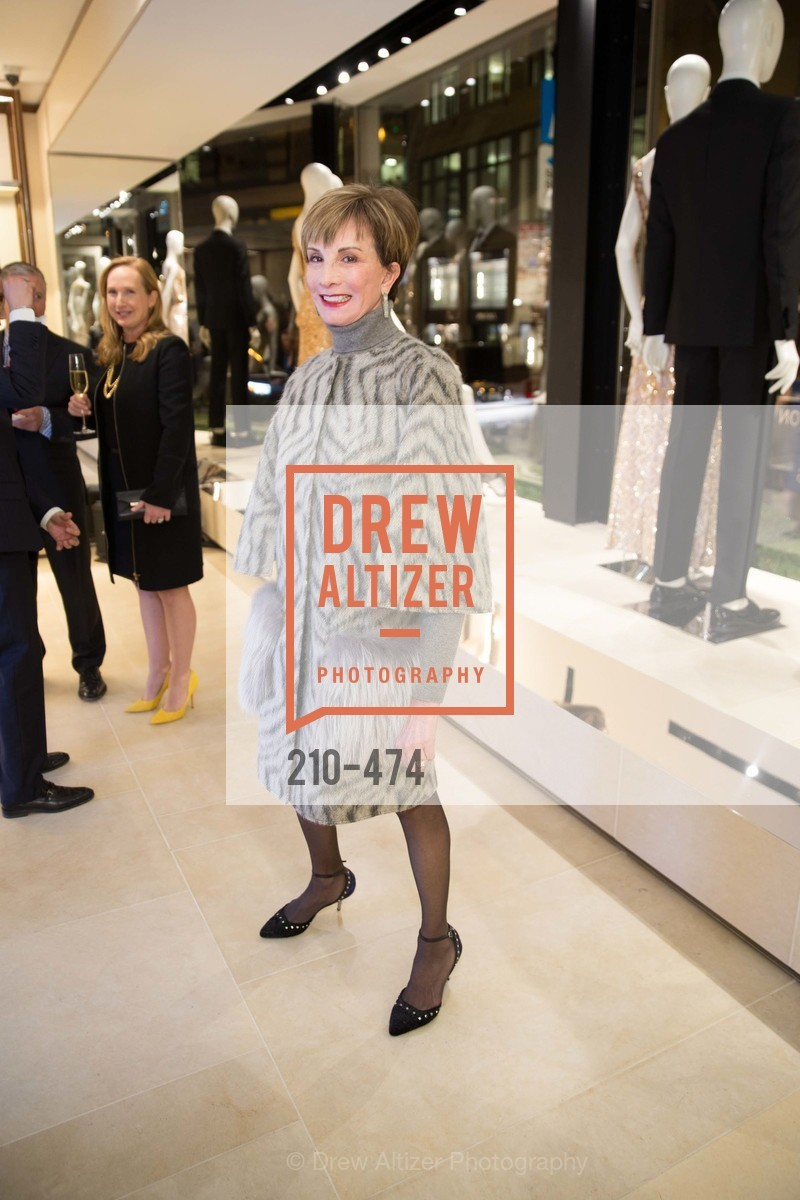 Urannia Ristow, SALVATORE FERRAGAMO San Francisco Re-Opening, US. US, January 23rd, 2014,Drew Altizer, Drew Altizer Photography, full-service agency, private events, San Francisco photographer, photographer california