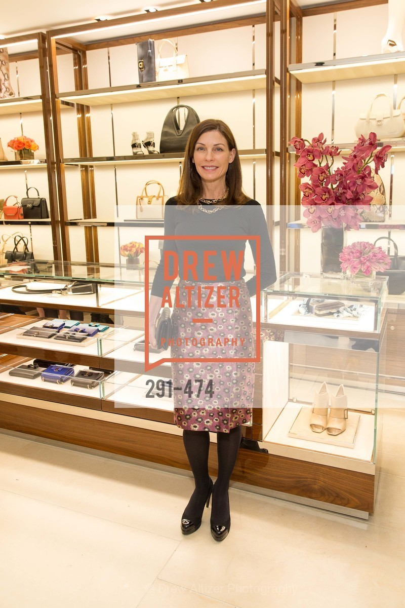Lisa Zanze, SALVATORE FERRAGAMO San Francisco Re-Opening, US. US, January 23rd, 2014,Drew Altizer, Drew Altizer Photography, full-service agency, private events, San Francisco photographer, photographer california