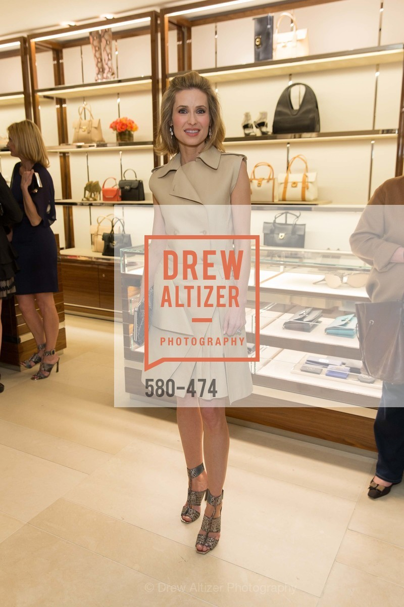 Kate Harbin, SALVATORE FERRAGAMO San Francisco Re-Opening, US. US, January 23rd, 2014,Drew Altizer, Drew Altizer Photography, full-service agency, private events, San Francisco photographer, photographer california