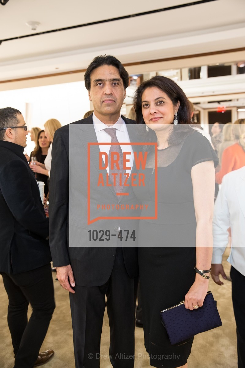 Nona Rai, SALVATORE FERRAGAMO San Francisco Re-Opening, US. US, January 23rd, 2014,Drew Altizer, Drew Altizer Photography, full-service agency, private events, San Francisco photographer, photographer california