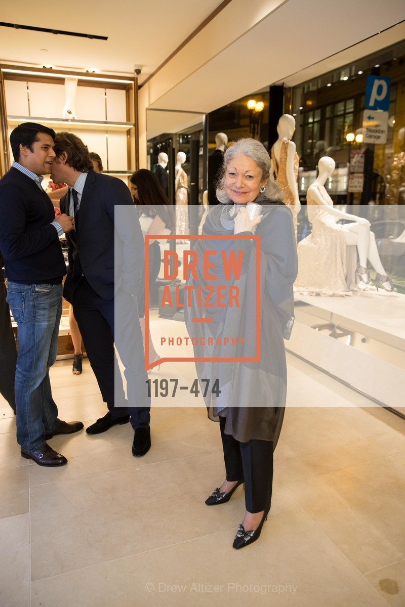 Denise Hale, SALVATORE FERRAGAMO San Francisco Re-Opening, US. US, January 23rd, 2014,Drew Altizer, Drew Altizer Photography, full-service agency, private events, San Francisco photographer, photographer california
