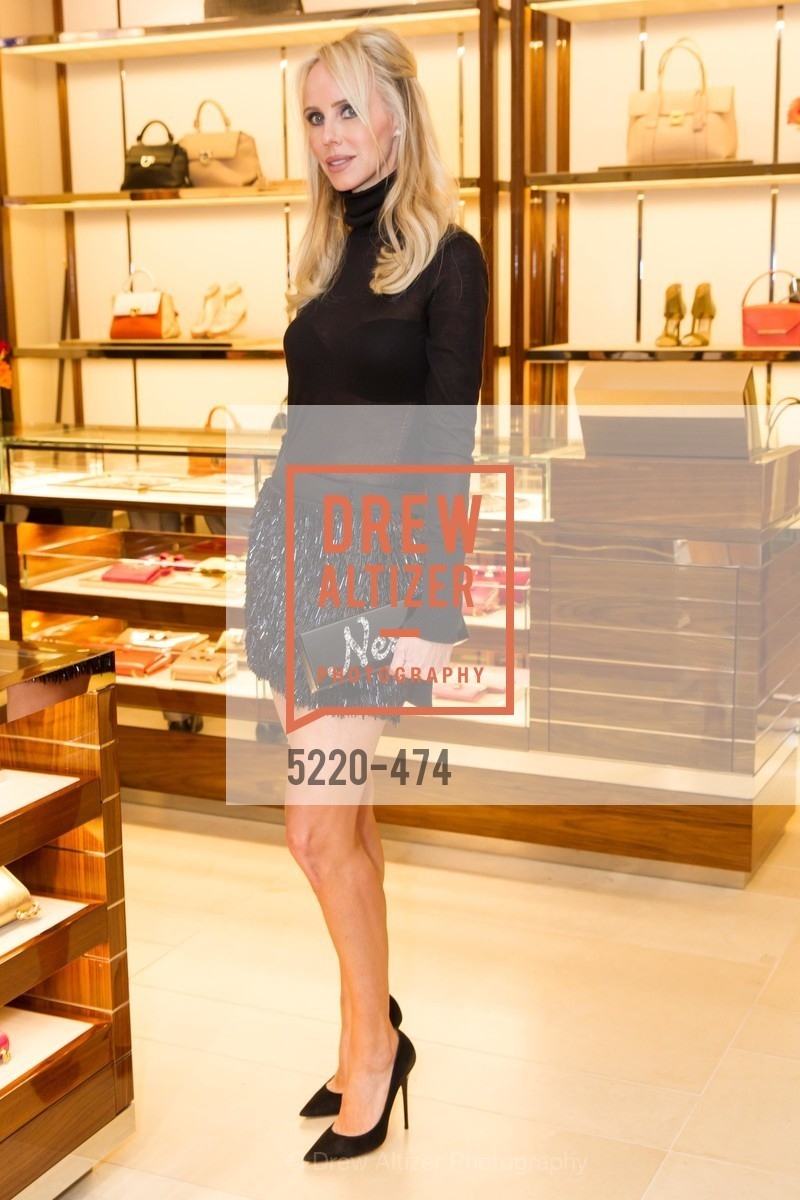 Vanessa Getty, SALVATORE FERRAGAMO San Francisco Re-Opening, US. US, January 23rd, 2014,Drew Altizer, Drew Altizer Photography, full-service agency, private events, San Francisco photographer, photographer california