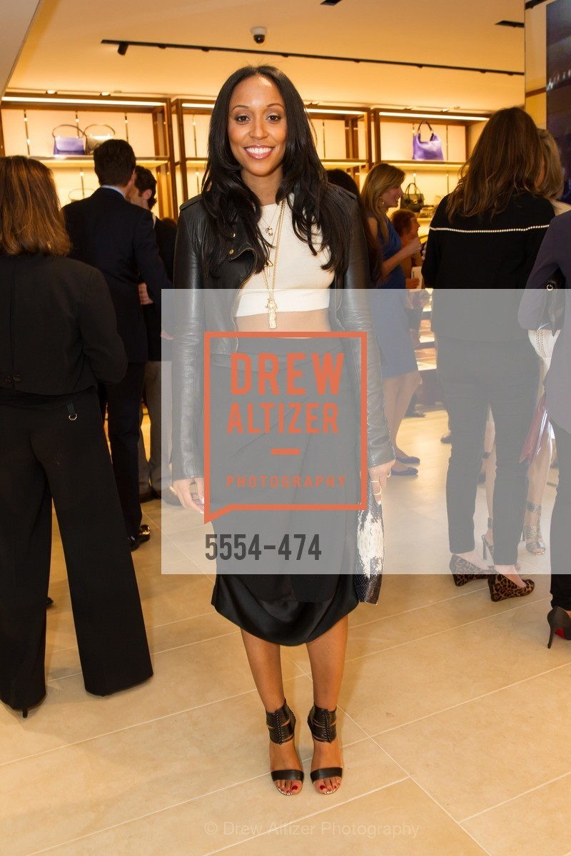 Shiona Turini, SALVATORE FERRAGAMO San Francisco Re-Opening, US. US, January 23rd, 2014,Drew Altizer, Drew Altizer Photography, full-service event agency, private events, San Francisco photographer, photographer California