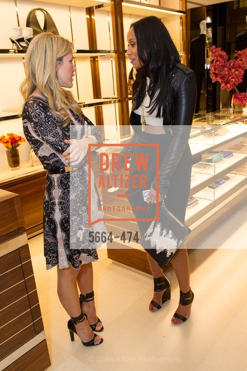 Shiona Turini, SALVATORE FERRAGAMO San Francisco Re-Opening, US. US, January 23rd, 2014,Drew Altizer, Drew Altizer Photography, full-service agency, private events, San Francisco photographer, photographer california