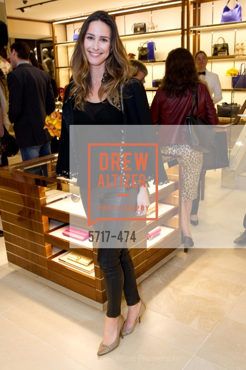 Hillary Hogan, SALVATORE FERRAGAMO San Francisco Re-Opening, US. US, January 23rd, 2014,Drew Altizer, Drew Altizer Photography, full-service agency, private events, San Francisco photographer, photographer california