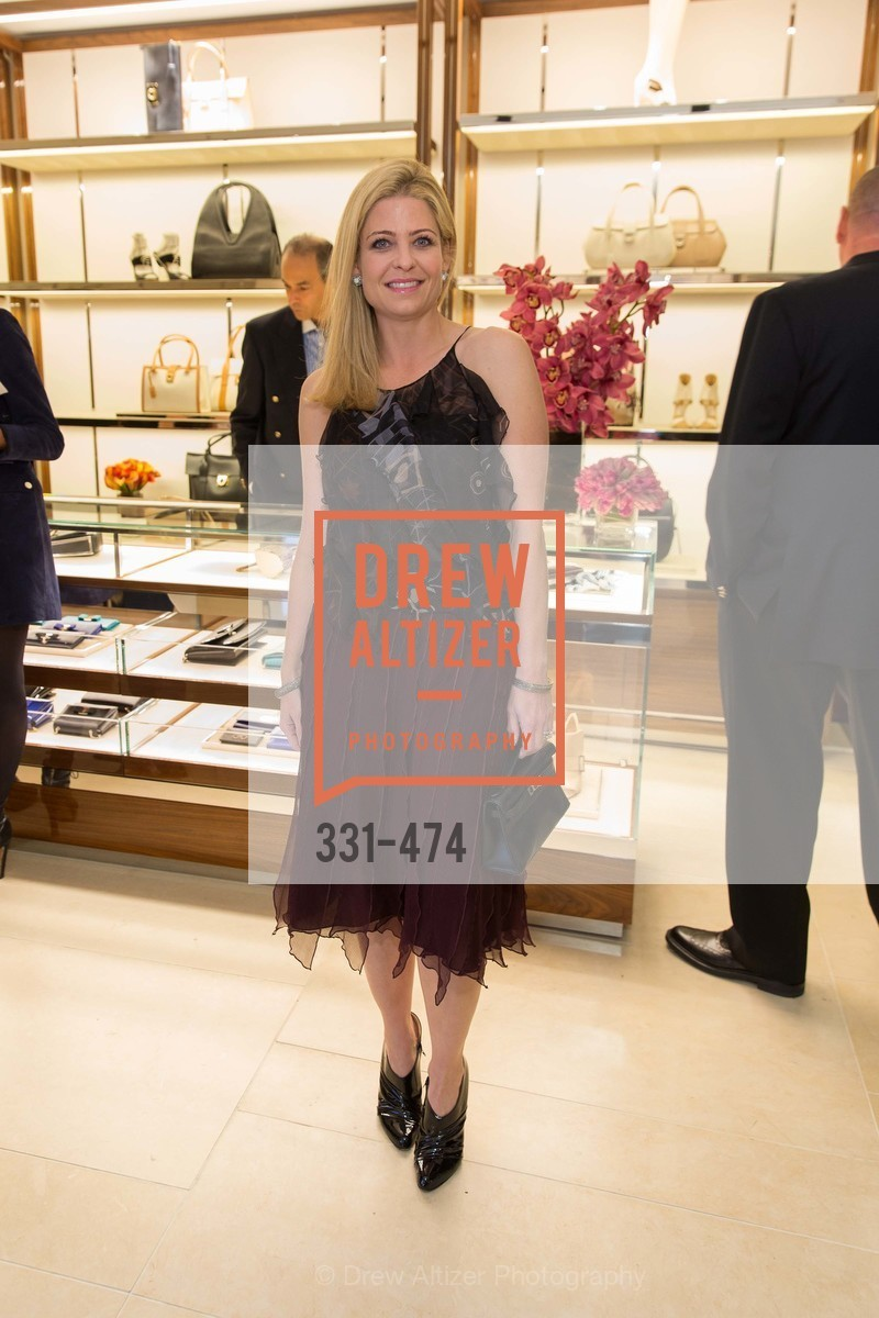 Jenna Hunt, SALVATORE FERRAGAMO San Francisco Re-Opening, US. US, January 23rd, 2014,Drew Altizer, Drew Altizer Photography, full-service agency, private events, San Francisco photographer, photographer california