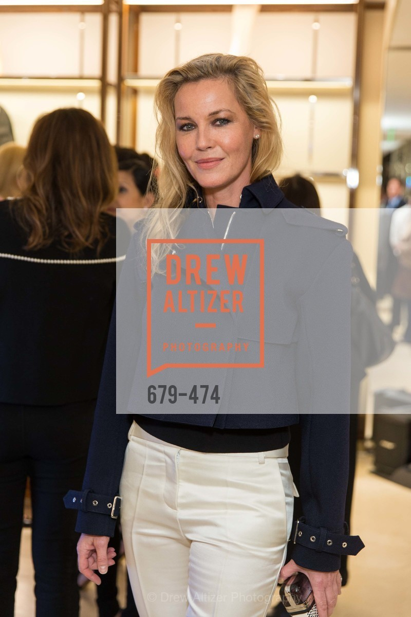 Connie Nielsen, SALVATORE FERRAGAMO San Francisco Re-Opening, US. US, January 23rd, 2014,Drew Altizer, Drew Altizer Photography, full-service agency, private events, San Francisco photographer, photographer california