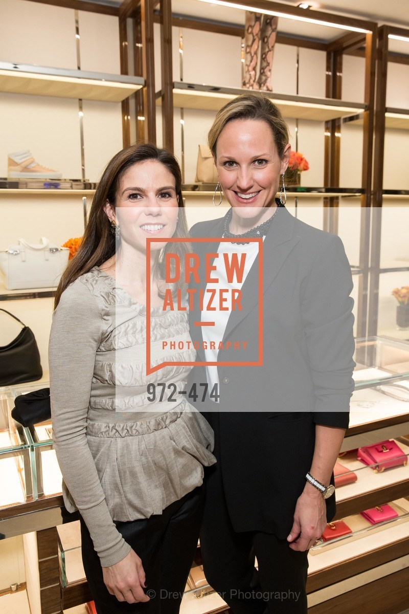 Top Picks, SALVATORE FERRAGAMO San Francisco Re-Opening, January 23rd, 2014, Photo,Drew Altizer, Drew Altizer Photography, full-service agency, private events, San Francisco photographer, photographer california