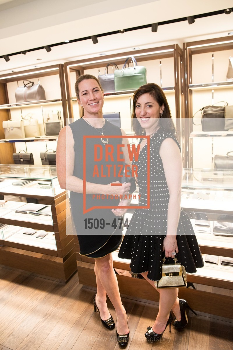 Jennifer Jeffries, SALVATORE FERRAGAMO San Francisco Re-Opening, US. US, January 23rd, 2014,Drew Altizer, Drew Altizer Photography, full-service agency, private events, San Francisco photographer, photographer california