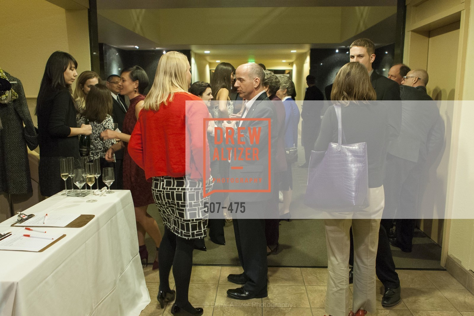 Atmosphere, RED CROSS Pre-Gala Champagne Reception, US. Stephen Silver Fine Jewelry, 2055 Woodside Road, Redwood City, CA 94061, January 22nd, 2014,Drew Altizer, Drew Altizer Photography, full-service agency, private events, San Francisco photographer, photographer california